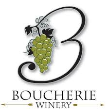 Boucherie Winery